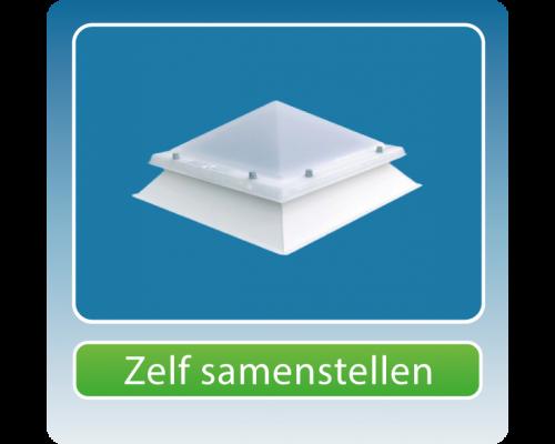 Licht-koepels.be